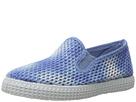 Cienta Kids Shoes 57029 (Infant/Toddler/Little Kid/Big Kid)