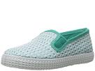 Cienta Kids Shoes 57022 (Infant/Toddler/Little Kid/Big Kid)