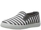 Cienta Kids Shoes 57095 (Infant/Toddler/Little Kid/Big Kid)