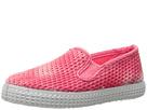 Cienta Kids Shoes - 57029 (Infant/Toddler/Little Kid/Big Kid)