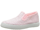 Cienta Kids Shoes - 57022 (Infant/Toddler/Little Kid/Big Kid)