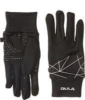 BULA - Glow Reflective Gloves