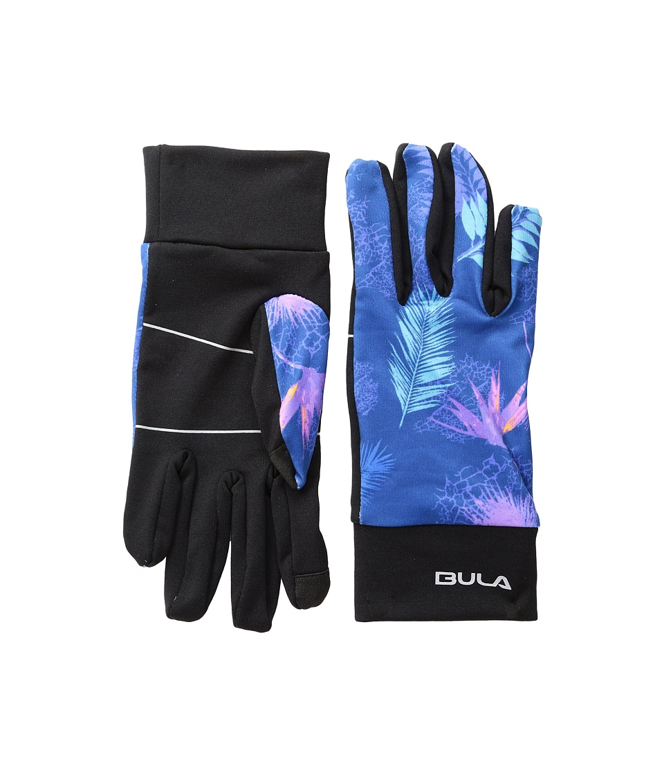 BULA Vega Active Four-Way St (Amazon) Over-Mits Gloves