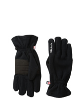 BULA - Primaloft Fleece Gloves