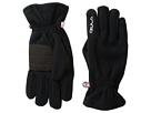 Primaloft Fleece Gloves