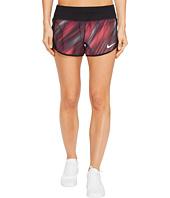 Nike - Dry Print Short