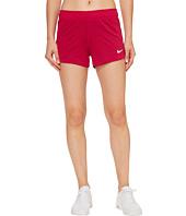 Nike - Dry Jump Reversible Short