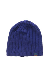 BULA - Kids Lance Beanie (Big Kid)