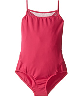 Bloch Kids - Sprinkle Back Camisole (Toddler/Little Kids/Big Kids)