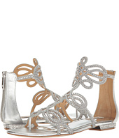 Badgley Mischka - Tempe