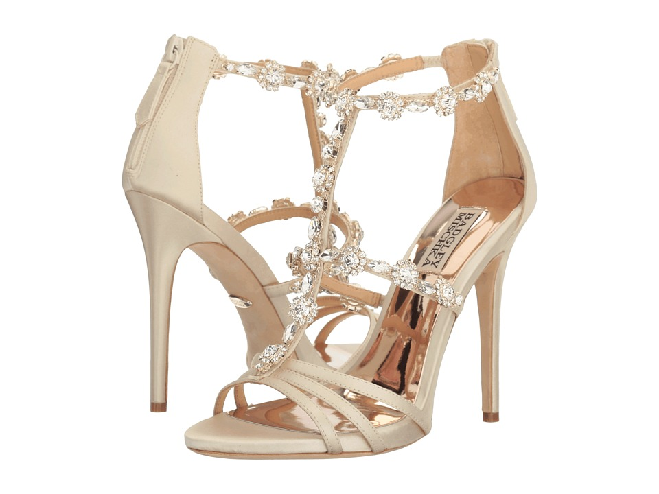 Badgley Mischka - Thelma