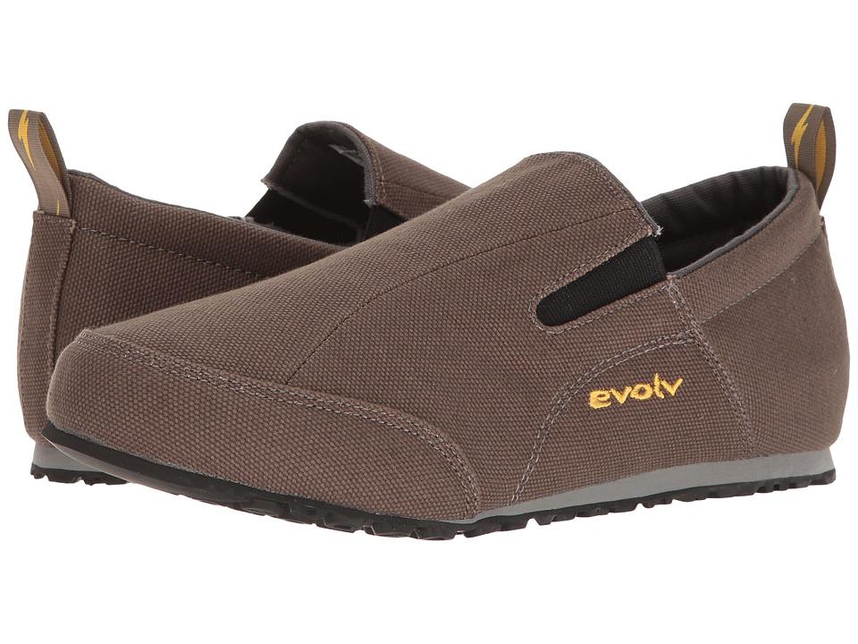EVOLV - Cruzer Slip