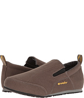 EVOLV - Cruzer Slip-On