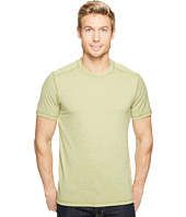 The North Face - Short Sleeve FlashDry Crew