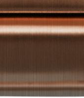 Michael Kors - MK6357 - Ritz