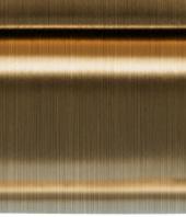 Michael Kors - MK6356 - Ritz