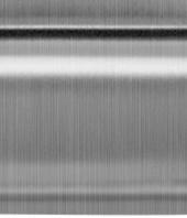 Michael Kors - MK6428 - Ritz