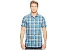 Short Sleeve Hayden Pass Shirt
