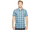 The North Face - Short Sleeve Hayden Pass Shirt
