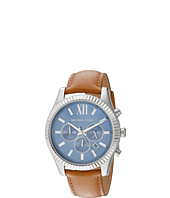 Michael Kors - MK8537 - Lexington