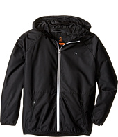 Rip Curl Kids - Talamak Jacket (Big Kids)