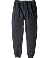 Rip Curl Kids - Dawn Patrol Fleece Pants (Big Kids)