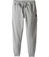 Rip Curl Kids - Dawn Patrol Fleece Pants (Big Kids)