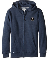 Rip Curl Kids - Dawn Patrol Fleece (Big Kids)