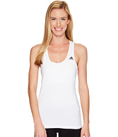 adidas - Cross Tank Top