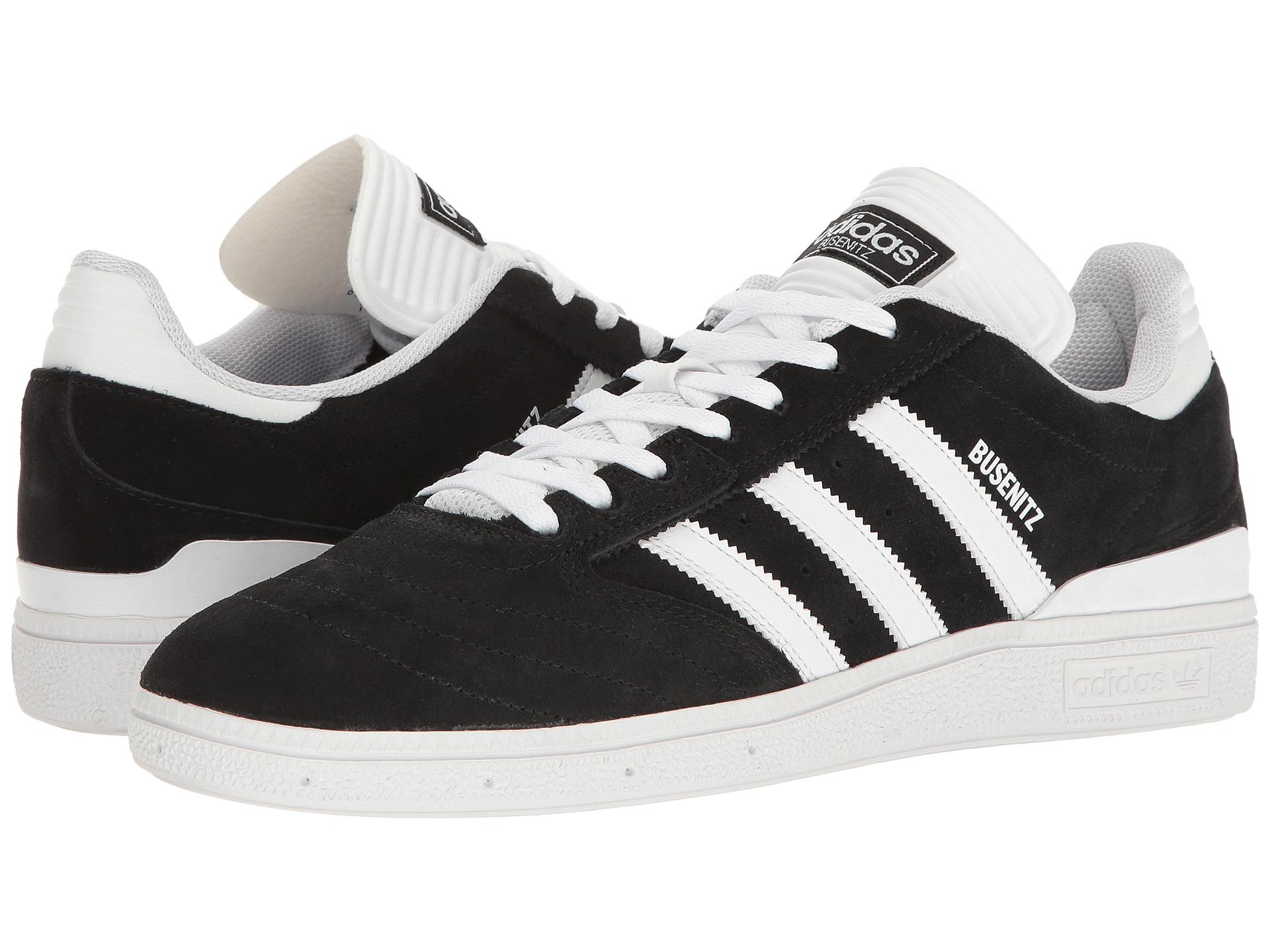 Adidas Skate Shoes Ccs