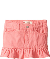 Levi's® Kids - Alessandra Scooter Skirt (Little Kids)