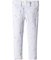 Levi's® Kids - Haley May Knit Leggings (Toddler)