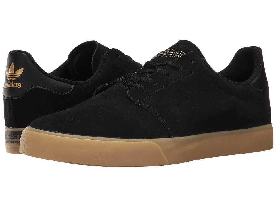 adidas Skateboarding - Seeley Court