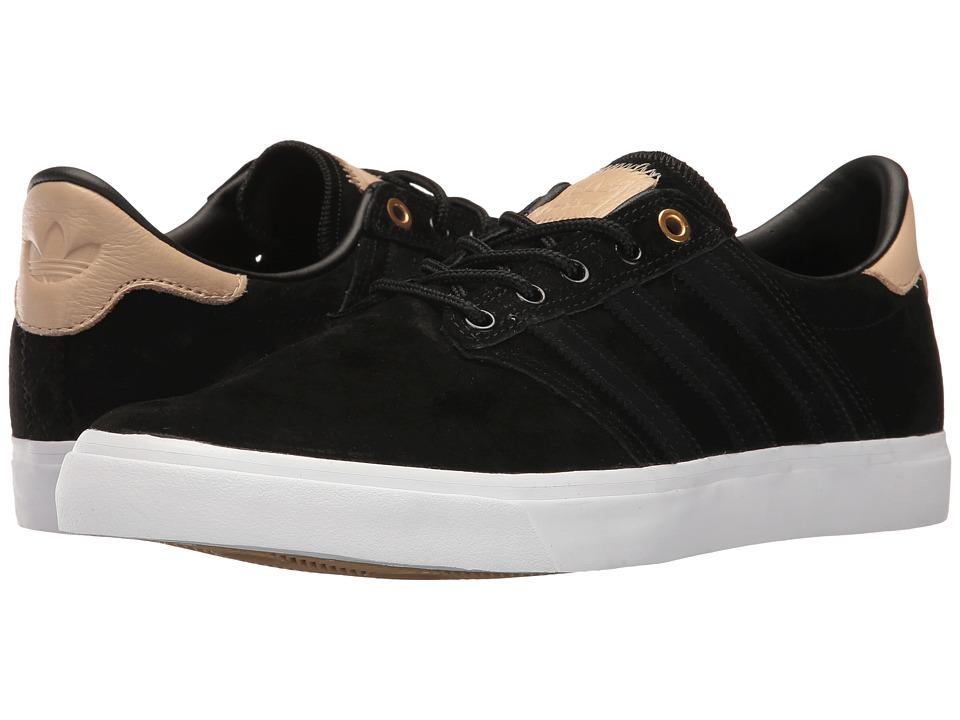 adidas Skateboarding - Seeley Premiere Classified