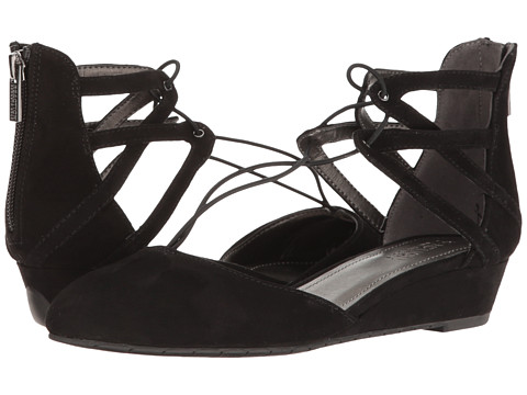 Kenneth Cole Reaction Why Not - Black
