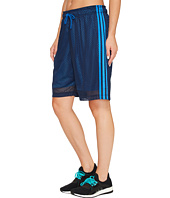 adidas - Baseline Basketball Shorts