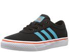 adidas Skateboarding - Adi-Ease J (Little Kid/Big Kid)