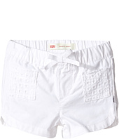 Levi's® Kids - Dolphin Shorts (Infant)