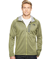 The North Face - Canyonlands Hoodie