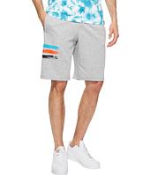adidas Skateboarding - Climalite Shorts