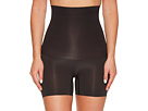 Spanx High Wasted Girl Shorts