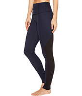 Spanx - Shaping Compression Close-Fit Pant