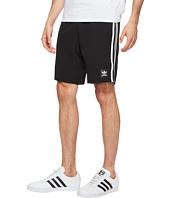 adidas Skateboarding - Aerotech Shorts