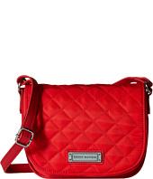 Tommy Hilfiger - Josephine II Saddle Nylon Bag