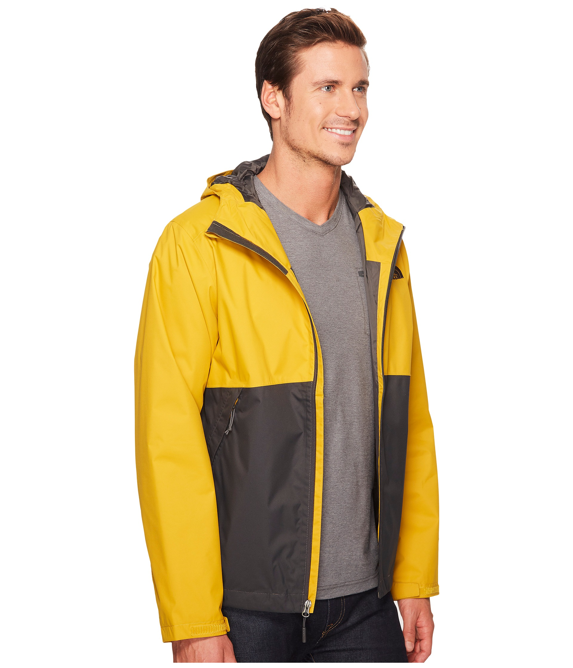millerton women Millerton jacket by the north face at zapposcom read the north face millerton jacket product reviews, or select the size, width, and color of your choice.