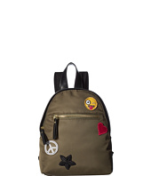 Steve Madden - Mgprirmp Mini Backpack