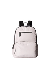 Steve Madden - Mgscribe Backpack by Madden Girl