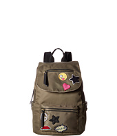 Steve Madden - Mgproper Backpack