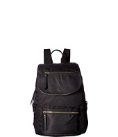Steve Madden - Mgperfct Backpack