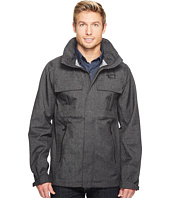 The North Face - Kassler Field Jacket